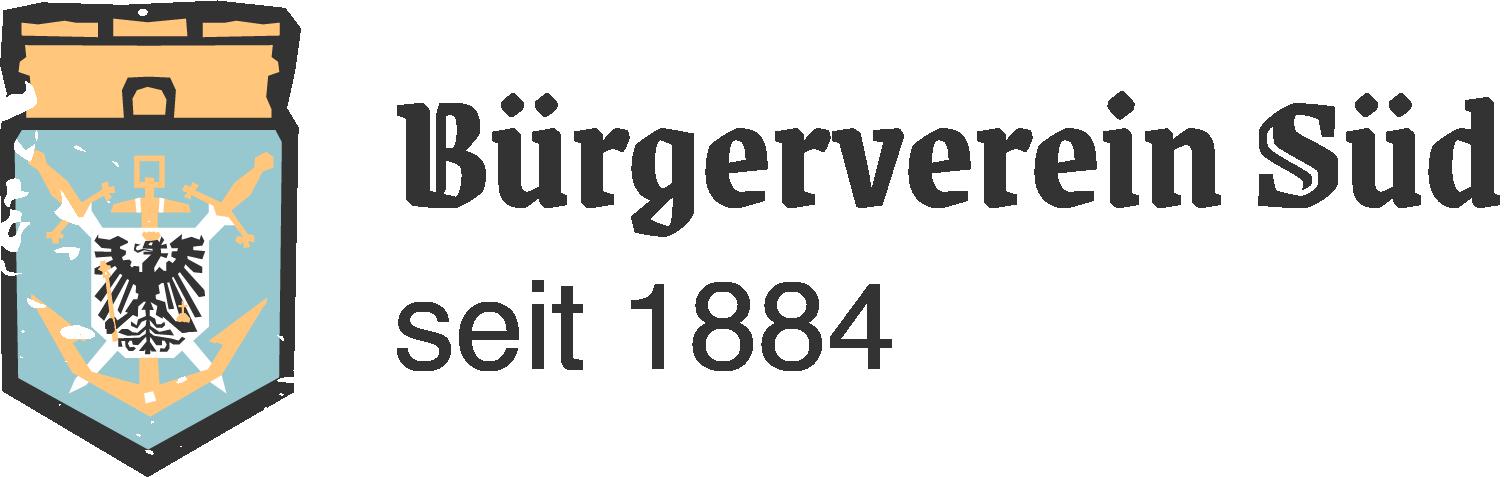 Bürgerverein Süd